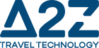 A2Z Travel Technology